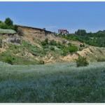 Breasta 2015, Balacita Piedmont(S Boiengiu)