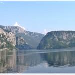 Defileul Dunarii (NRadoane)
