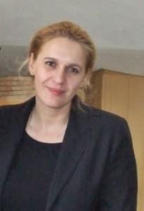 Gabriela BIALI