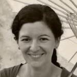 Gabriela Ioana-Toroimac