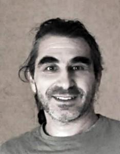 Ioan Bâca