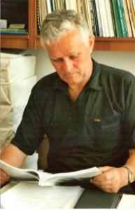 Ioan Mac