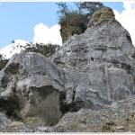 Muntele de Sare de la Potecu_Subc Buzaului (N.Cruceru)