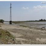 R.Moldova, incizia si schimbarea traseului albiei (N Radoane)