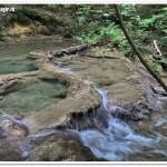 Valea Beiului, M. Aninei (V.Ilinca)