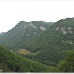 Valea Cernei_Muntii Cernei (NCruceru)