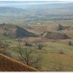 Glimee Cornatel Pod. Hartibaciului (Sibiu) 2 (O.Pop)