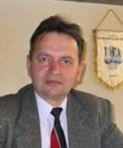 Ioan Aurel IRIMUŞ