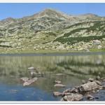 Lake Lia_Retezat (N.Cruceru)