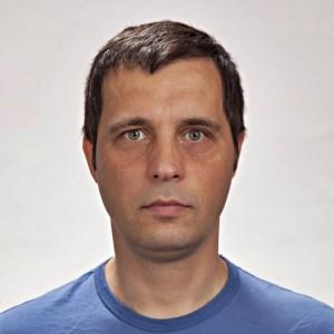 Lucian DRĂGUŢ