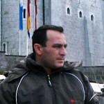Mihai Criprian MĂRGĂRIN