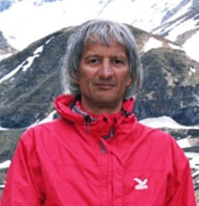 Mircea VOICULESCU