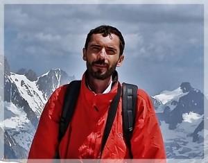 Răzvan Săcrieru