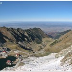 Valea Balei_M-Fagaras (N.Cruceru)