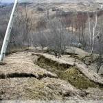 Bisoca Landslide 3 (MMicu)