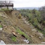 Landslide Lapusata (M. Micu)