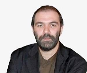 Constantinescu Stefan