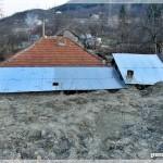 Mudflow Chirlesti (MMicu)