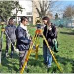 Laboratorul de Geomorfologie, Investigaţii geofizice şi Geoarheologie - Fig. 27