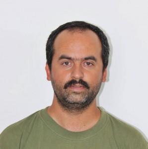 Razvan MATEESCU