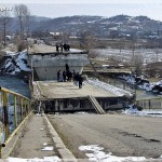Flood Basca Chiojdului 2 MMicu