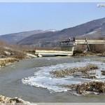 Flood Chiojdului M.Micu